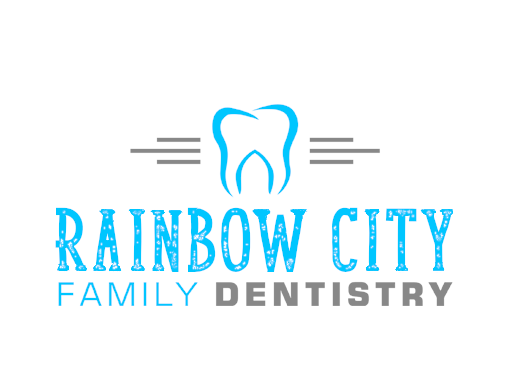 Rainbow City Family Dentistry